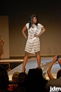 TYP First Fridays Fashion Shows Fights